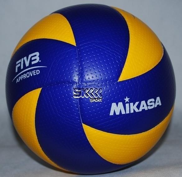 Mikasa Volleyball Wallpaper PC Most