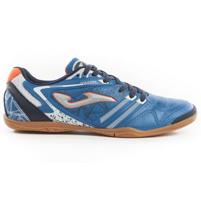30a52e0f Halówki, buty halowe, buty piłkarskie na halę - sklep SK-Sport