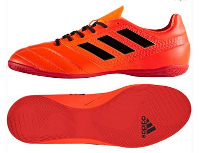 ed2d177e567ab Halówki Adidas - internetowy sklep sportowy SK-Sport