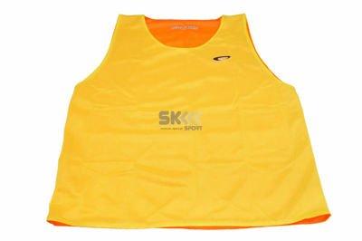 e331a1082 Znaczniki piłkarskie, treningowe i sportowe - sklep sportowy SK-Sport