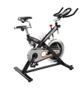 Rowery Indoor cycling