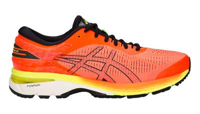 BUTY DO BIEGANIA ASICS GEL KAYANO 25 1011A019-800