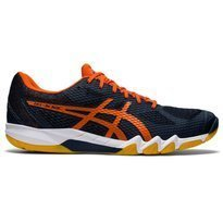 Buty do tenisa Asics Gel Blade 1071A029-400