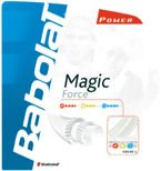 BABOLAT Magic Force - 12 m - naciąg