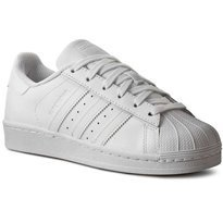 Buty Adidas Superstar Foundation B27136