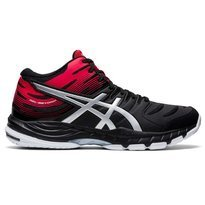 Buty Asics Gel Beyond 6 MT 1071A050-002