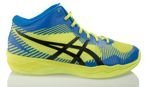 Buty Asics Volley Elite FF MT B700N 7743