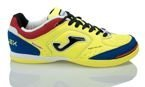 Buty Joma Top Flex IN TOPW.711 IN