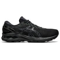 Buty do biegania Asics Gel Kayano 27 1011A767-002