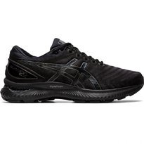 Buty do biegania Asics Gel Nimbus 22 1011A680 002