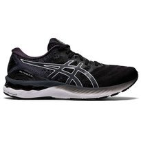 Buty do biegania Asics Gel Nimbus 23 1011B004-001