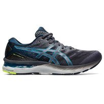 Buty do biegania Asics Gel Nimbus 23 1011B004-020