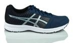 Buty do biegania Asics Patriot 8 T619N 5093