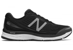 Buty do biegania New Balance M880BK8