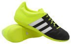 Buty halowe Adidas ACE 15.3 Leather IN B27055