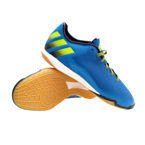 Buty halowe Adidas ACE 16.2 IN AF5298 Court