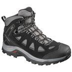 Buty trailowe Salomon Authentic LTR GTX 404643
