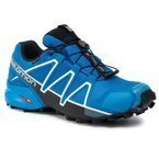 Buty trailowe Salomon Speedcross 4 GTX 406604