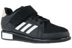 Buty treningowe Adidas Power Perfect 3 BB6363