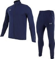 Dres Under Armour Challenger II Knit Warm-Up M 1299934-410