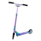 HD145 PURPLE-MINT HULAJNOGA NILS EXTREME