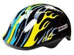 Kask Powerblade Junior