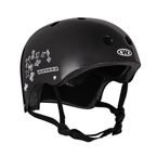 Kask freestyle WORKER Standard