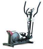 Orbitrek  BH Fitness Walk fit G2343