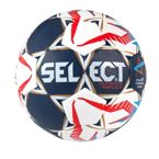 Piłka ręczna Select Ultimate Replica Champions League