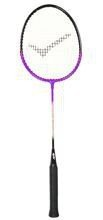 Rakieta do badmintonaAllright Striker B3001