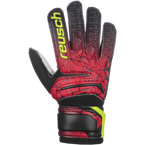 Rękawice Reusch Fit Control SD Open Cuff Junior