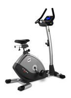Rower magnetyczny BH Fitness TFB Dual H862 + GRATIS