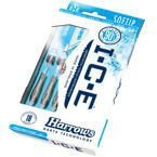 Rzutki Harrows ICE Softip 18gR Alpine