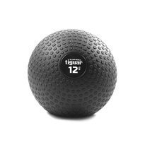 Tiguar slam ball 12 kg