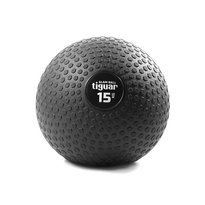 Tiguar slam ball 15 kg
