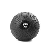 Tiguar slam ball 4 kg