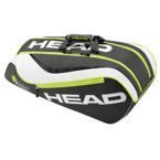 Torba tenisowa Head Junior Combi