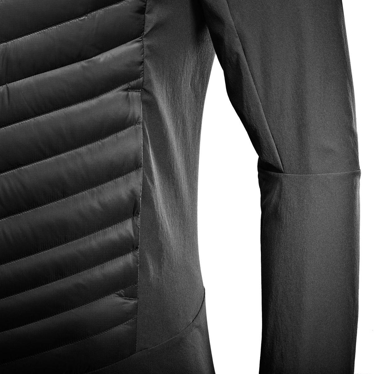 Bluza Salomon Haloes Down Hybrid Hoodie C10581 | sklep SK