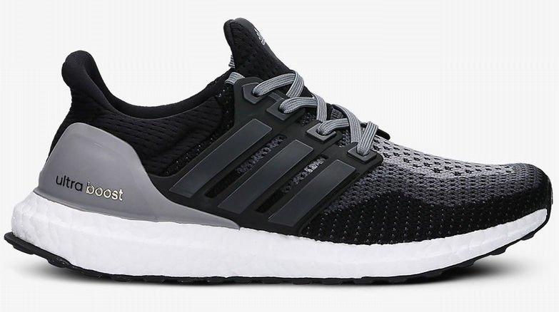 buty do biegania adidas ultra boost st