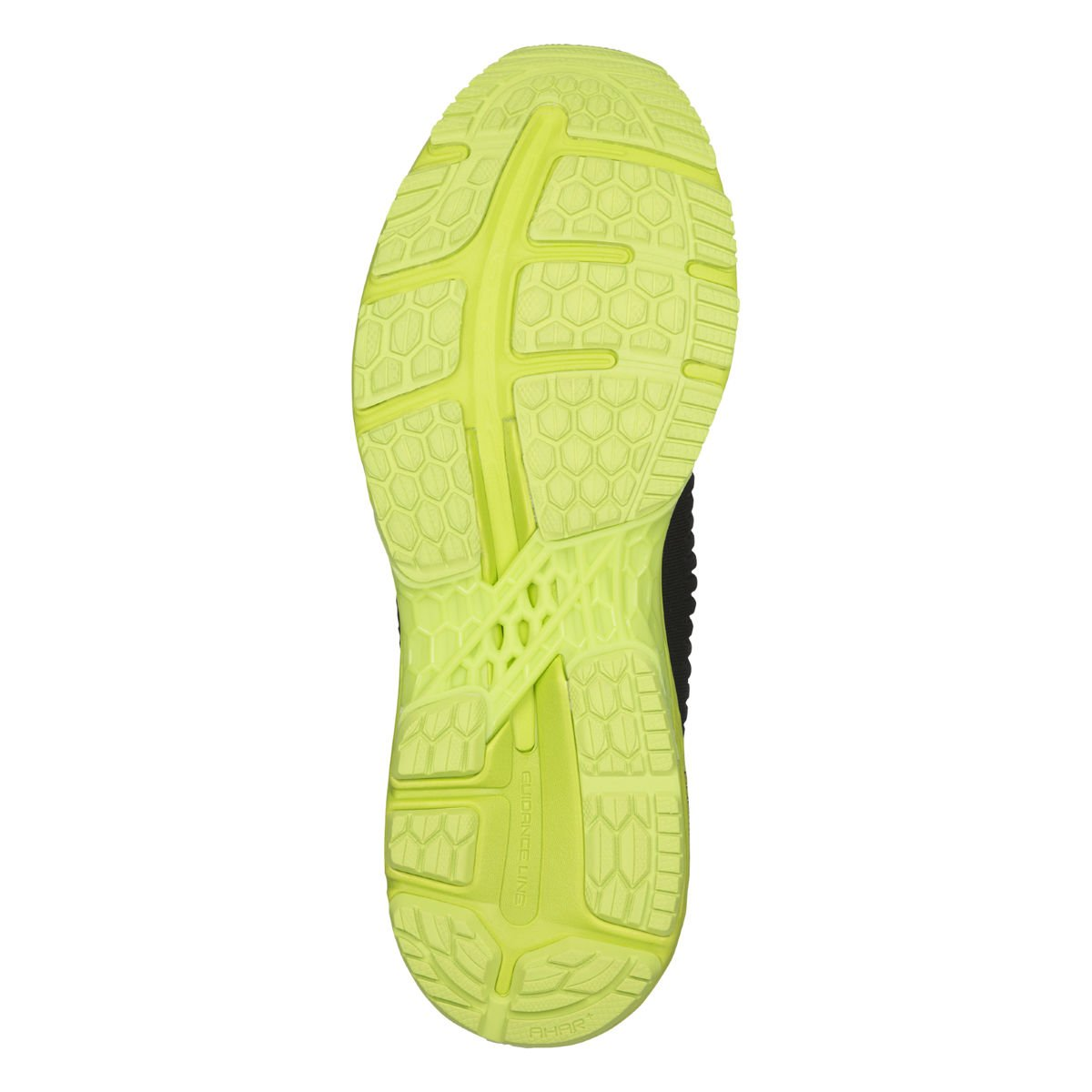 Buty do biegania Asics Gel Kayano 25 1011A019 001 | sklep SK