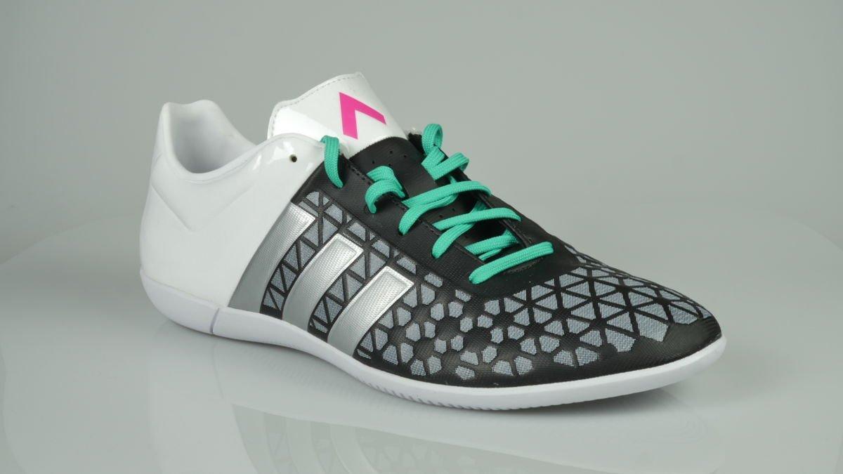 Buty halowe Adidas Ace 15.4 AF5184 | sklep SK Sport. pl