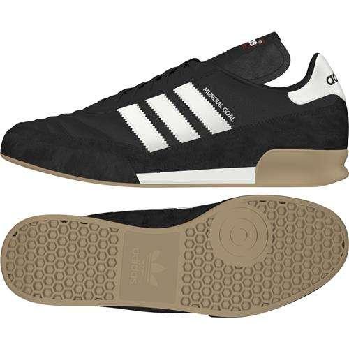 Buty halowe Adidas Mundial Goal 019310 | sklep SK Sport. pl
