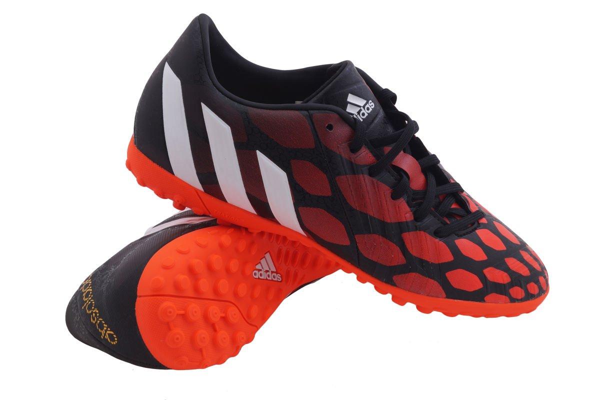 1797dd74d8da ... good adidas predator absolado opinie buty pikarskie adidas predator  absolado instinct tf m17635 ba516 6f251