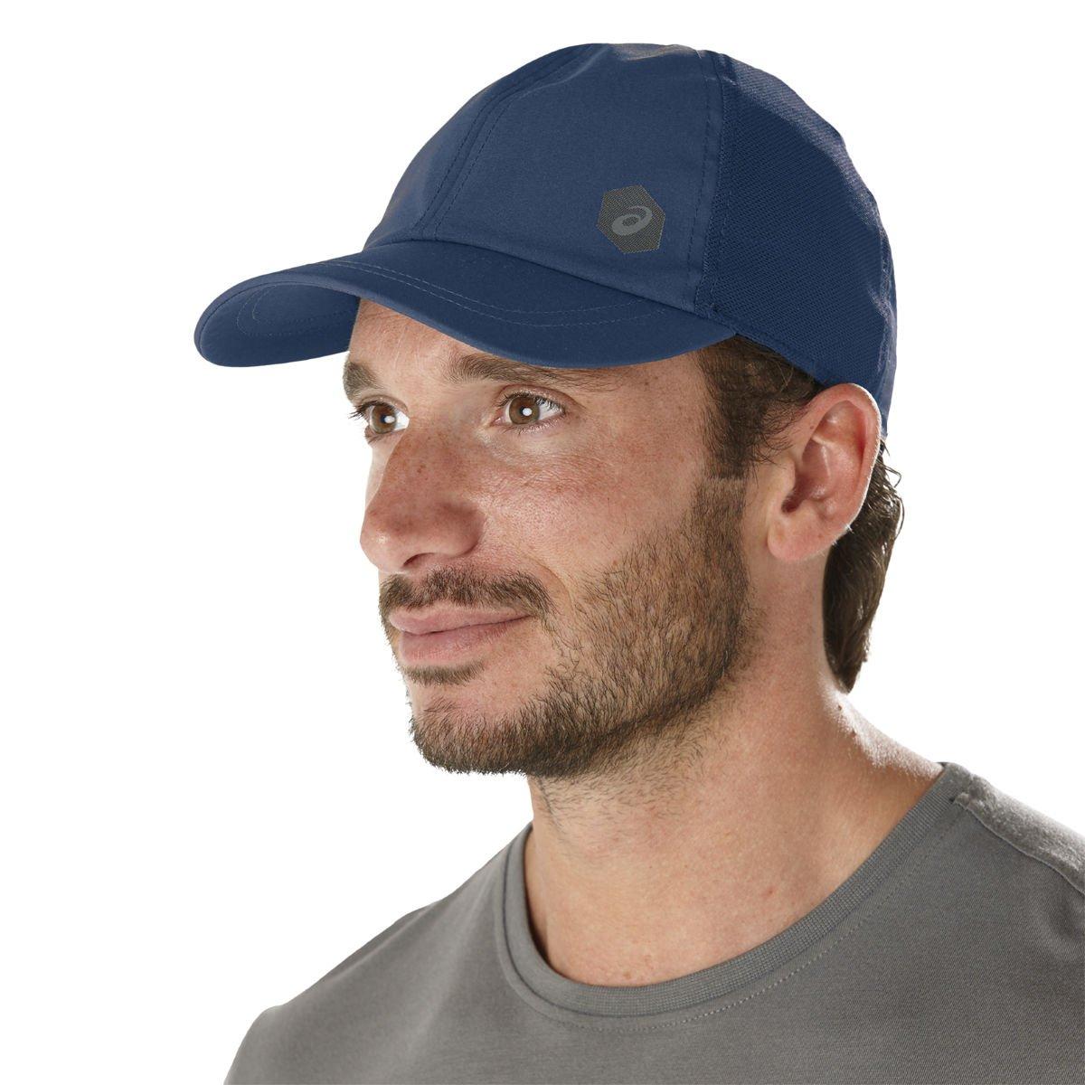 Czapka do biegania Asics Essentials Cap 155007 | sklep SK