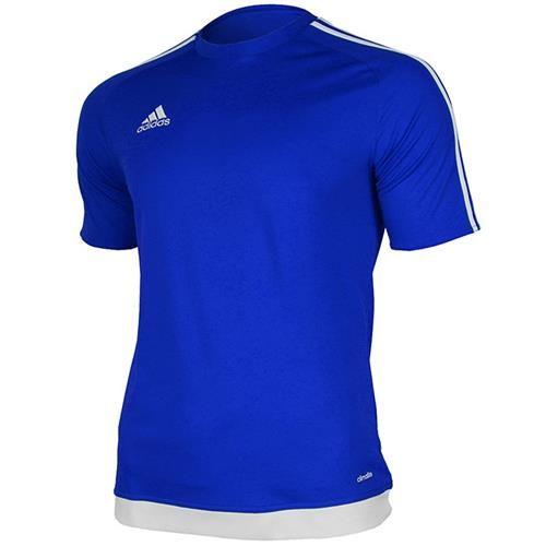 Koszulka piłkarska Adidas Estro 15 S16148 || sk sport.pl