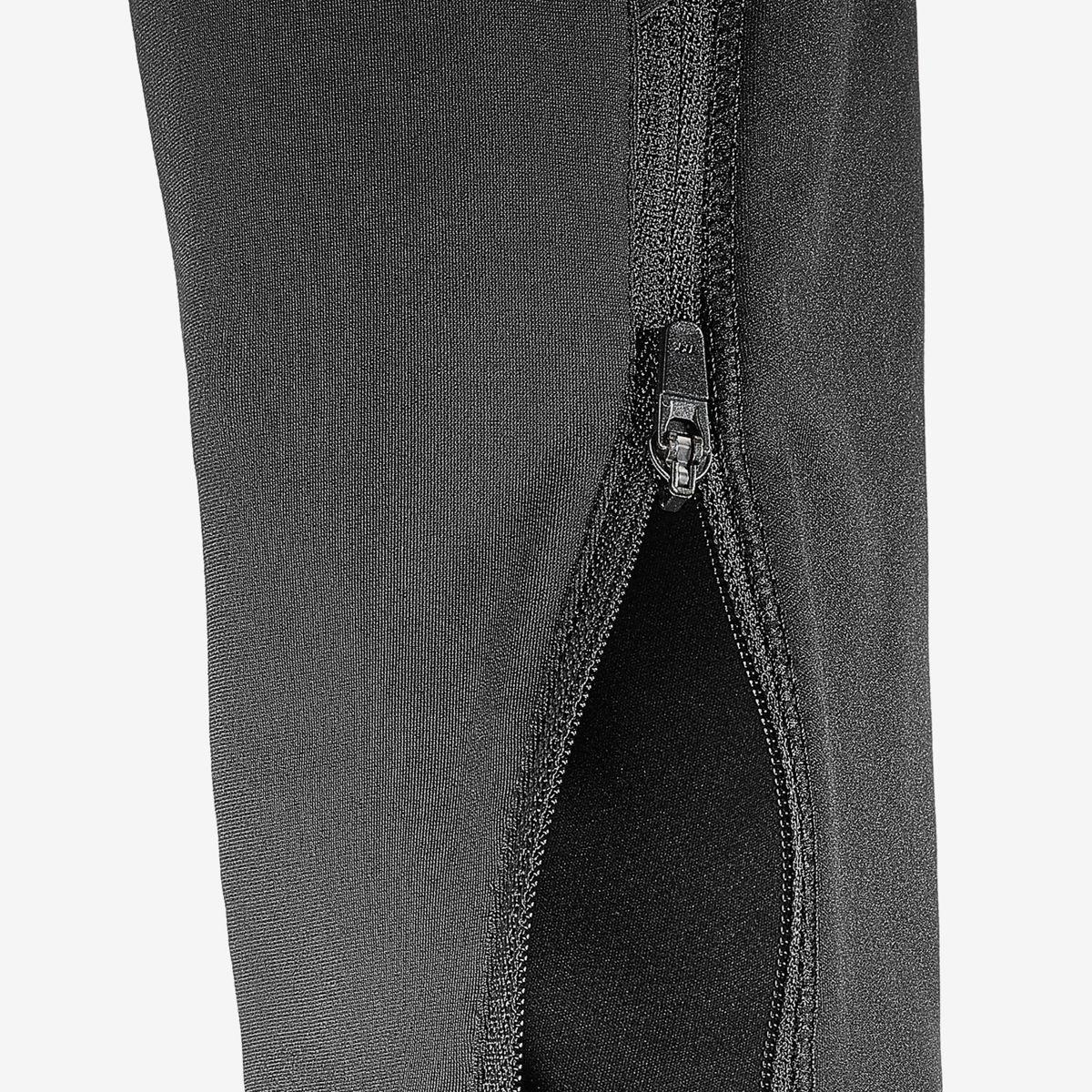 Spodnie Salomon Agile Softshell Tight 397743   sklep SK