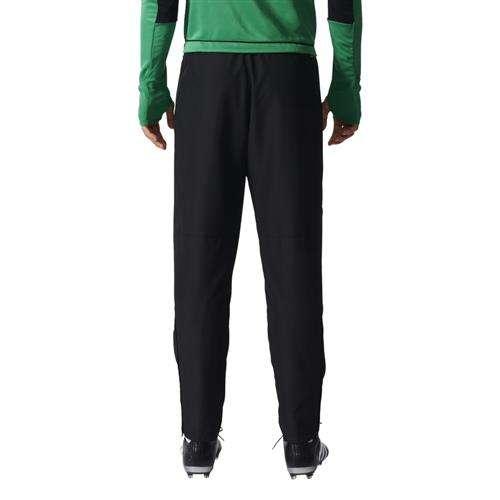 Bluza Nike Sideline Jacket 447435 657   sklep SK Sport. pl