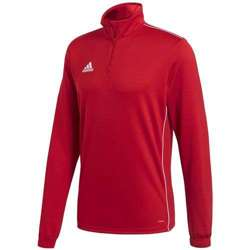 Bluza Adidas CORE 18 TRAINING TOP CV3999