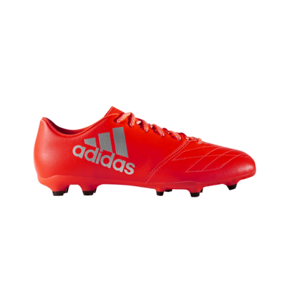 Buty adidas X 16.3 FG Leather S79495