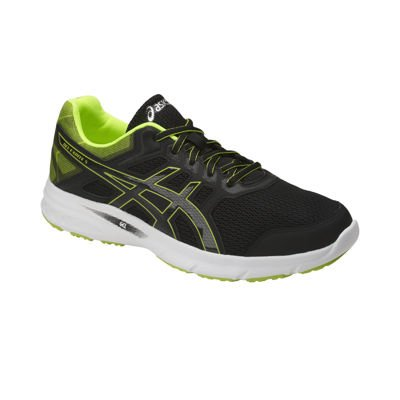 Buty do biegania Asics Excite 5 T7F3N-9007